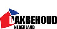 Dakbehoud_logo