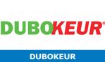 Dubokeur
