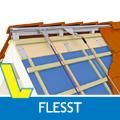 FLESST_nieuw