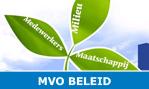 MVO beleid2