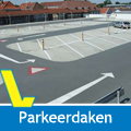 Parkeerdaken