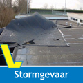 Stormgevaar