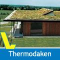 Thermodaken