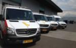 Van Venrooy Dakbehoud Almere_crop