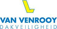 rgbLogo Van Venrooy_Dakveiligheid