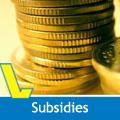 subsidies_nieuw