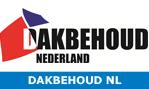 DAKBEHOUD_149