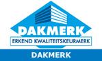 DAKMERK1