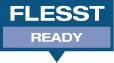 Flesst_ready_van_venrooy_dakveiligheid