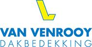 Logo Van Venrooy Dakbedekking [Converted]