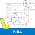 RI&E_nieuw