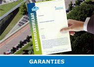 VanVenrooy_Garanties