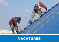 VanVenrooy_Vacatures