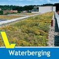 Waterberging