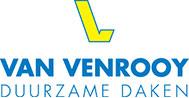 2Logo Van Venrooy_Duurzame_daken