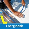energiedak_nieuw
