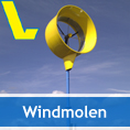 icon-windmolen