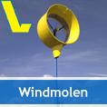 icon-windmolen