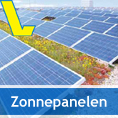 icon-zonnepanelen