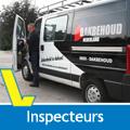 inspecteurs_nieuw