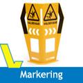 markering_nieuw
