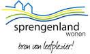 sprengenland wonen van venrooy dakbedekking dakbehoud nederland