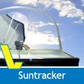 suntracker_nieuw