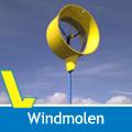 windmolens_nieuw